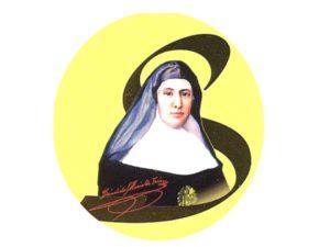 St. Candida Maria de Jesus