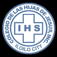Colegio de las Hijas de Jesus, Inc.